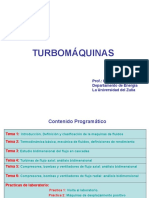 Cont.. Tema Nº1 Turbomaquinas Modificado