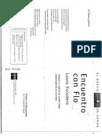 encuentro con flo.pdf