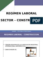 RL Construccion Civil.ppt
