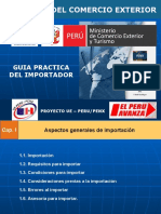 guiapracticadelimportador1-150318005821-conversion-gate01.ppt