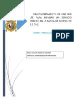 dimensionamiento de la banda de 2500GHZ.pdf