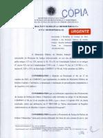 Documento MPDFT - Ibram