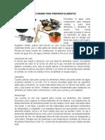EQUIPO MINIMO PARA PREPARAR ALIMENTOS.docx
