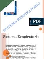 EXPOSICION DE BIOLOGIA 3.pptx