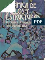 DINAMICA DE SUELOS Y ESTRUCTURAS.pdf