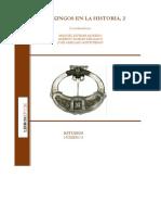 EPCCM - Los Vikingos en la Historia 2.pdf
