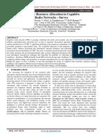 [IJCST-V4I3P44]:Prof. G.Ezra Sastry, Prof. S.Tamilarasan, Dr.P.Kumar
