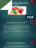 CONCEPCIÓN DE UNA VIDA.pptx