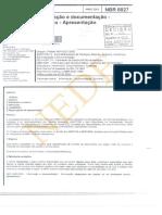 normas_sumario.pdf