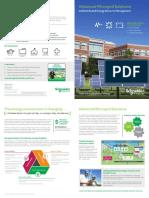 Siemens - Brochure - Advanced Microgrid Solutions