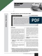 RUS ASPECTOS 2016.pdf
