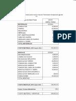 apuntes costo de linea.pdf