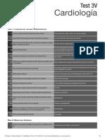 Test08093V_CD.pdf
