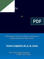 presentacin-de-a-r-luria-1209253522520558-9
