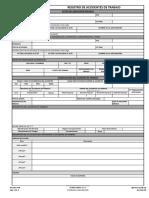 Registro de Accidente e Incidentes de Trabajo (1).pdf