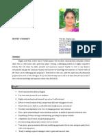 Jobswire.com Resume of bonsbio26