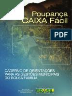Caderno Poupanca Caixa v5