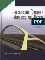 Prestressed-Concrete-Analysis-and-Design-Fundamentals-2nd-ed-pdf.pdf