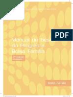 MIOLO - Manual Gestao Bolsa Familia 18082015 - Print