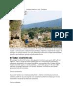 CONSECUENCIAS DEL TURISMO.docx