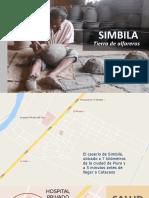 Simbi La