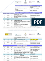 Master Program English2014