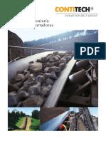 manual-ingenieria-bandas-transportadoras.pdf