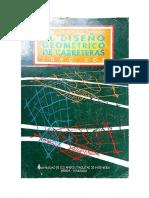 EL DISEÑO GEOMETRICO DE CARRETERAS II PEDRO ANDUEZA.pdf