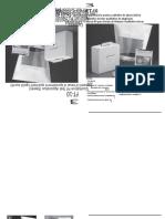 guia usuario fit test FT10 sacarina.docx