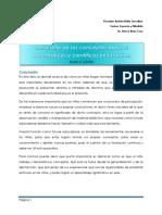 Conclusion I.pdf
