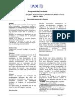 PI 2012 Paper ProgramacionFuncional