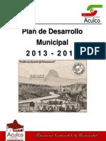 plan aculco2013.pdf