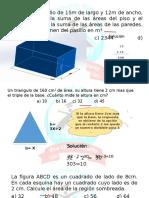 Geometria Enes (1)