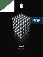 Xsan_2_Setup_Guide_v2.2.pdf
