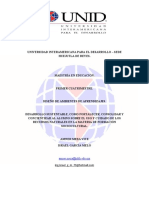 PROYECTO INTEGRADOR-DESARROLLO SUSTENTABLE.pdf