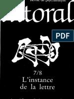 Littoral7-8