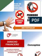JPD 2016 Derecho Financiero 1 Conceptos