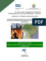 Apostila do Curso Técnicas de Prevenção e Combate à Incêndios Florestais.pdf