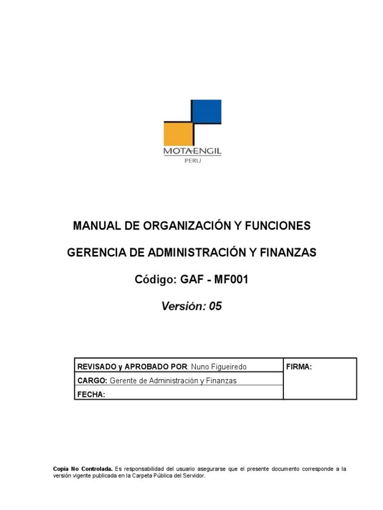 Fantástico Habilidades De Reanudar Trabajador De Almacén Festooning ...
