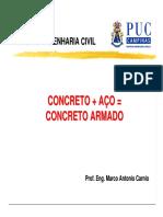 CA_CONCRETO+AÇO