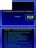 Chapter7pps.ppt