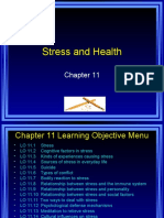 Chapter 11 Pps