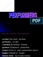 Performers_Challenges2