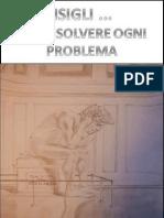 11 Modi Per Risolvere Ogni Problema Autosaved