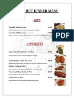 dinnejenu.pdf