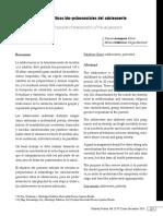 caracteristicas de adolesc.pdf