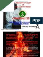 Sos Pnp Carlos Giraldo Tupayachi