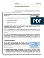 Sesion03 - Practica E-commers