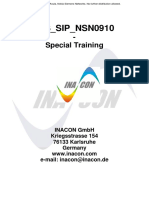 Trainingims Sip 150102182519 Conversion Gate02