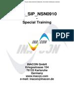 Trainingims Sip 150102182519 Conversion Gate02